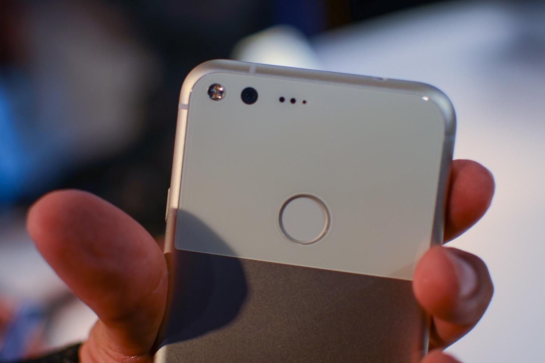 Buy Home Plans Google Explique Pourquoi L Appareil Photo Des Pixel Est Le