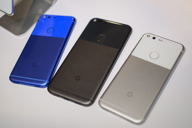 google-pixel-phone-hands-on-17-1500x1000