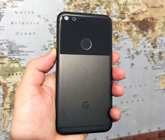 google-pixel-vincent1