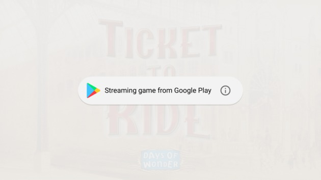 google-play-streaming