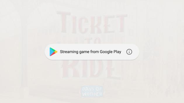 google-play-streaming