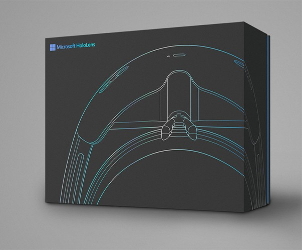 hololens-commercial-edittion-box-603x500