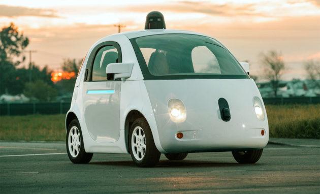 how-autonomous-cars-will-make-big-data-even-bigger