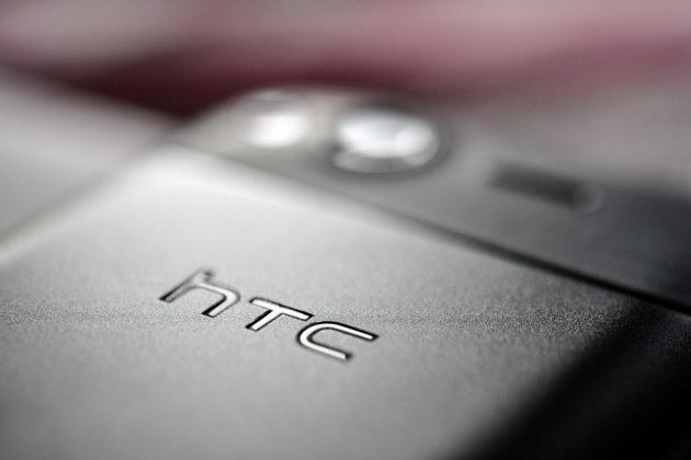 htc-logo-macro