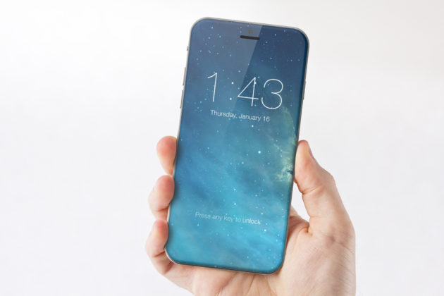 iphone-8-concept1