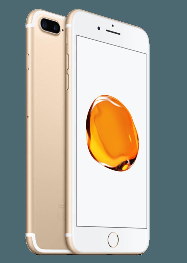 iphone7-plus-or