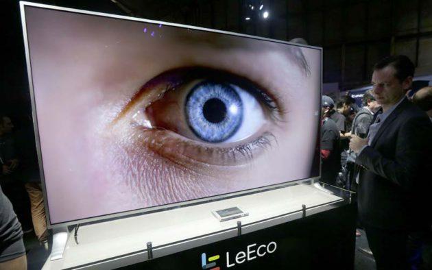 leeco-max
