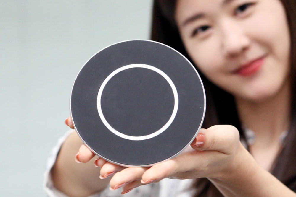 lg-wireless-charger-disc