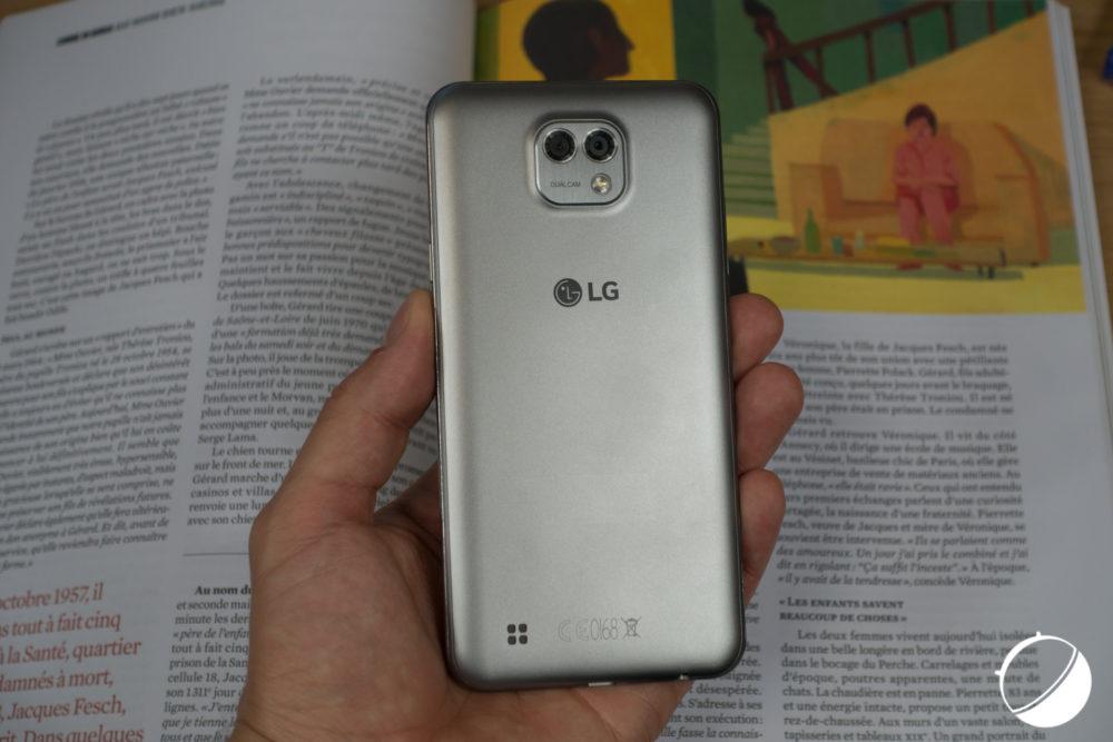 lg-x-cam-6-sur-15