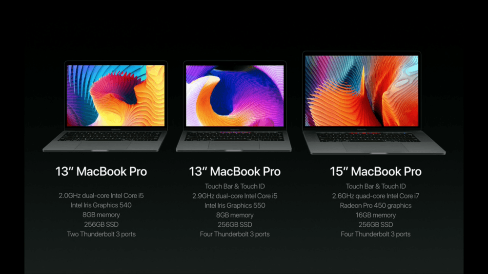 lineup_2016_macbookpro_apple