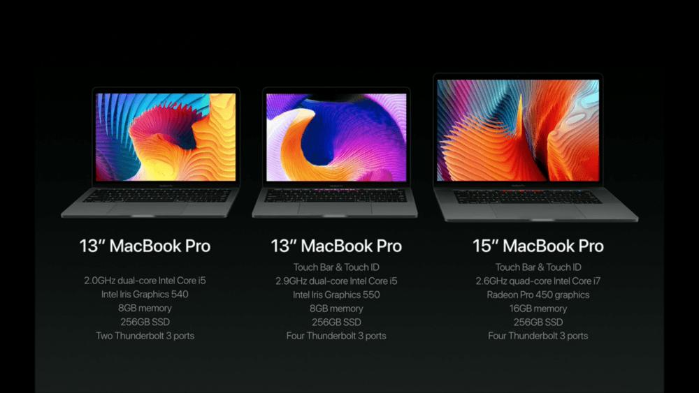 lineup_2016_macbookpro_apple