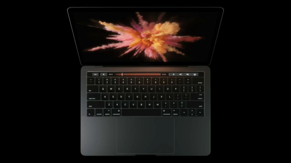 macbookpro_apple