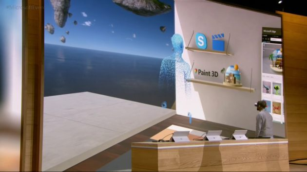 microsoft-event-realite-virtuelle-holographic-windows-10-creators-update-2