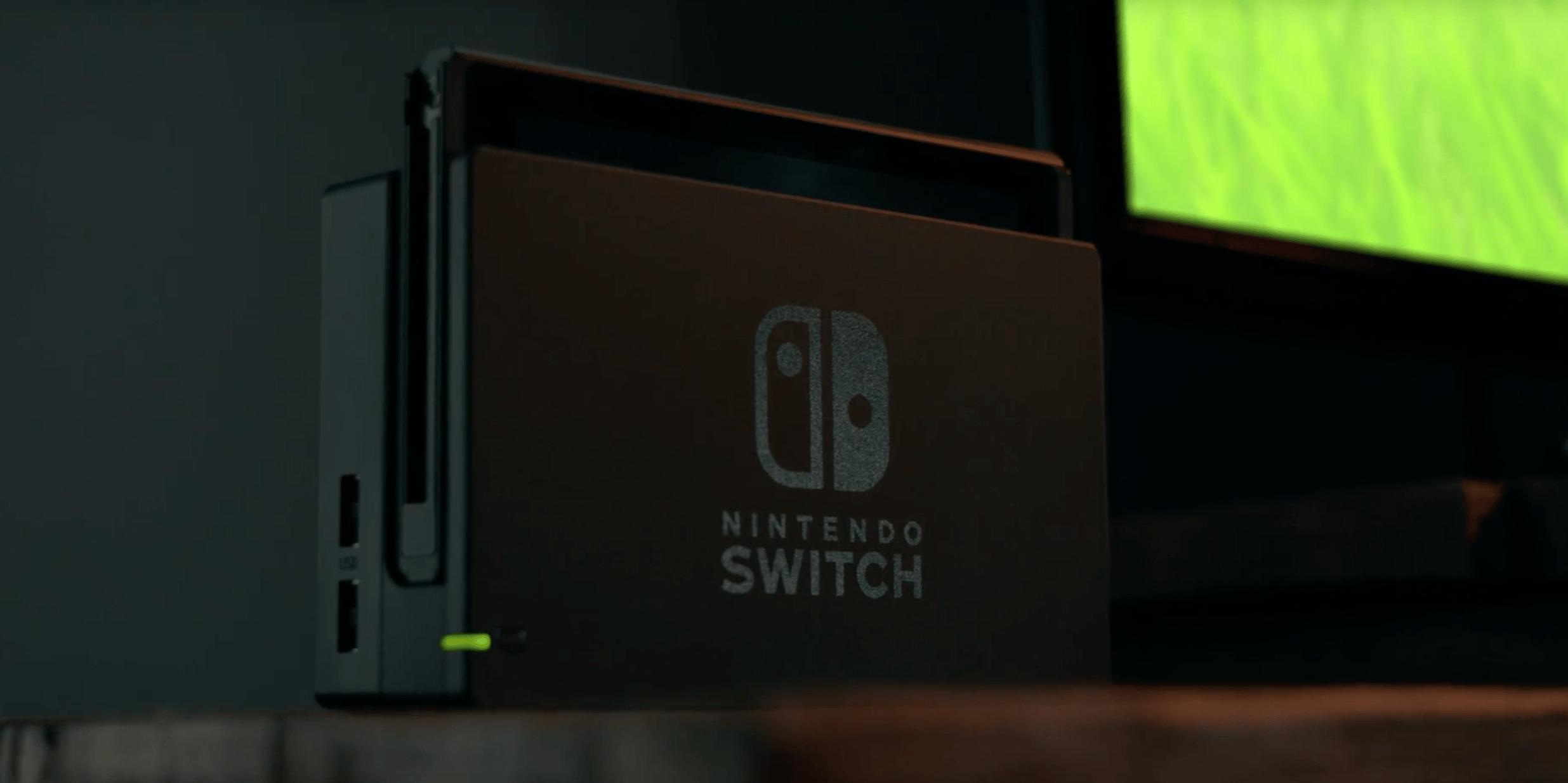 nintendo-nx-switch
