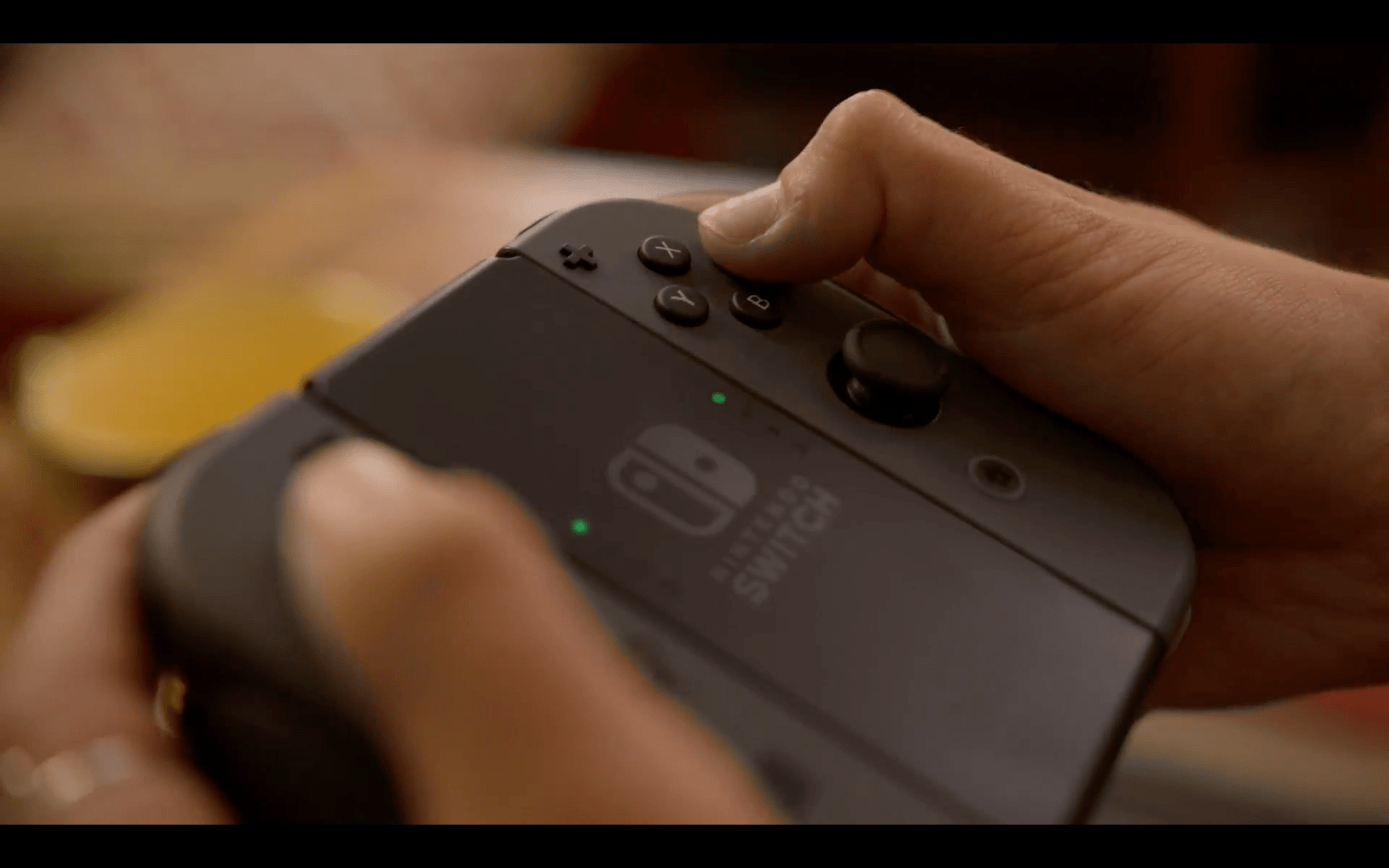 nintendo-switch-nx-15