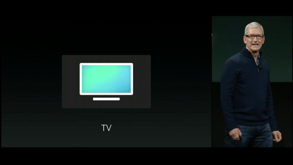 nouvelle-app-tv_apple