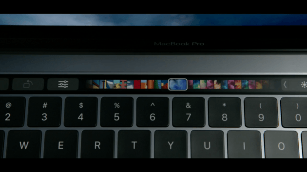 oled_touchpad_macbookpro_apple