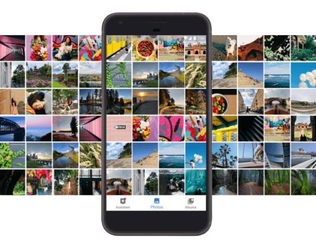pixel-google-apn-photo
