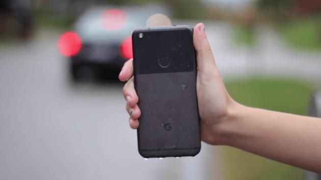 pixel_waterproof_google