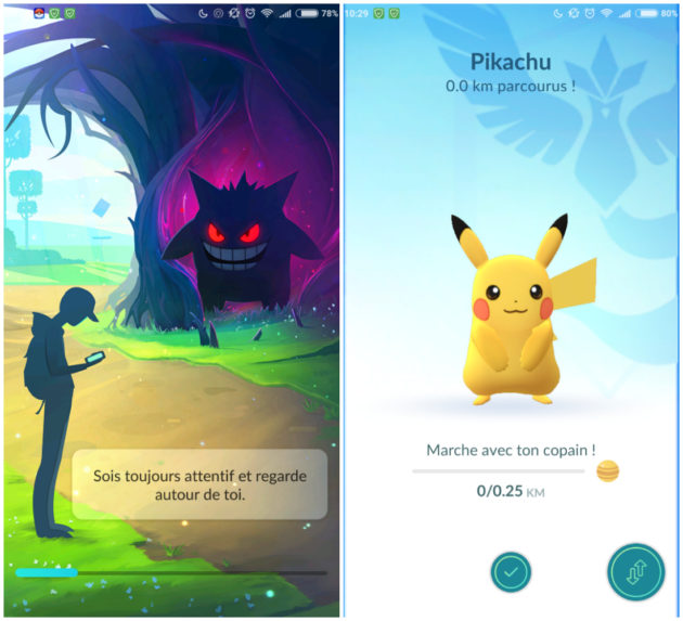 pokemon_go_halloween_screenshots