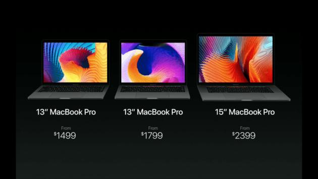 prix_macbookpro2016_apple
