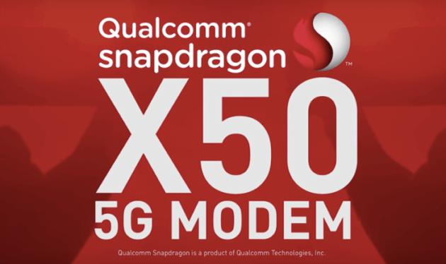 qualcomm-snapdragon-x50