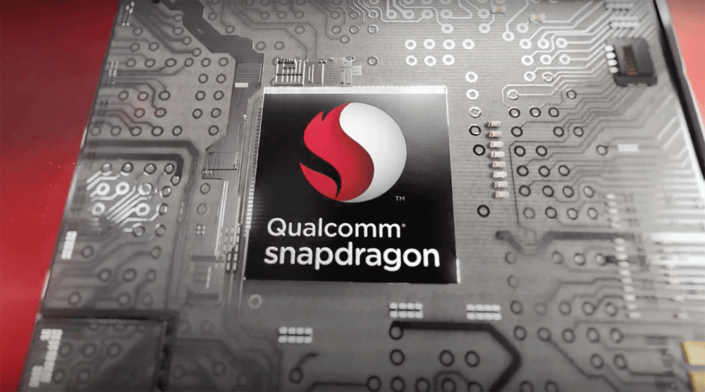 qualcommsnapdragon_0