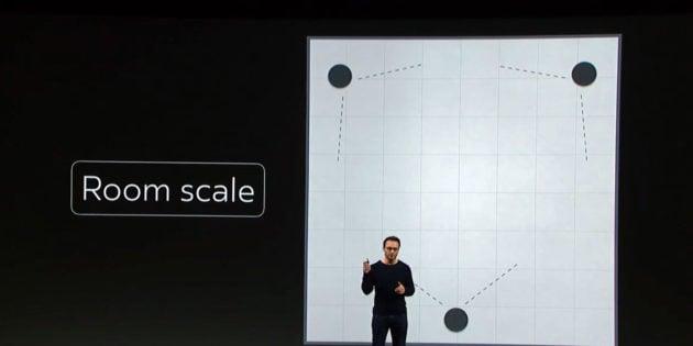 room_scale_oculus