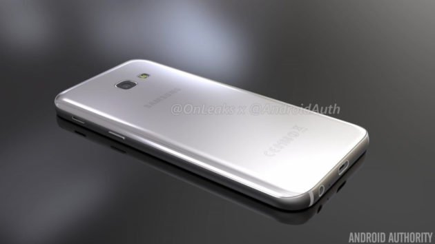 samsung-galaxy-a5-2017-leak-android-authority-6-1280x720