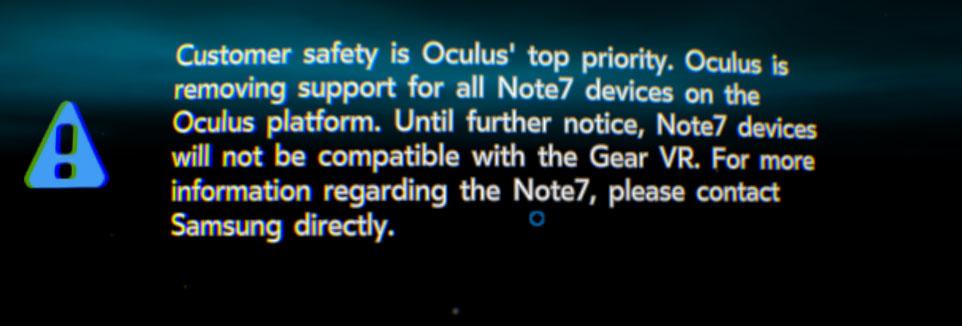 samsung-galaxy-note-7-message-gear-vr-danger