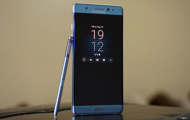 samsung-galaxy-note-7-review-video