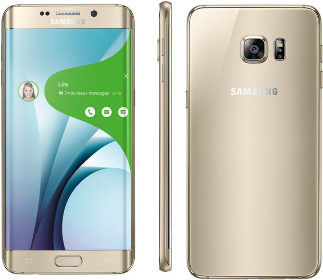 samsung-galaxy-s6-bon-plan