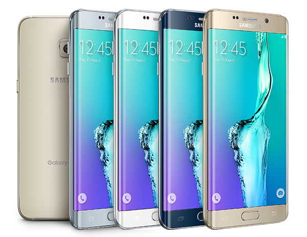 samsung-galaxy-s6-edge-plus-color-options