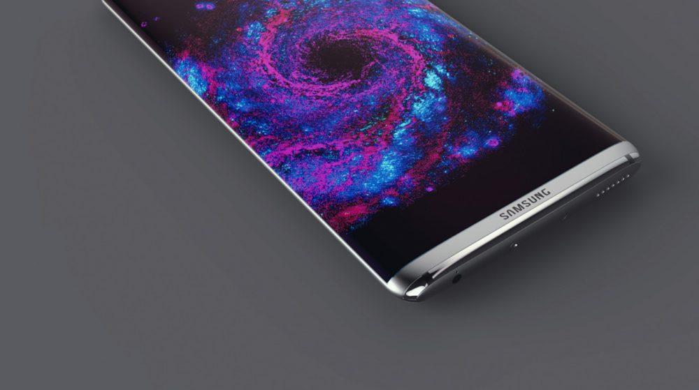 samsung_galaxy_s8_concept
