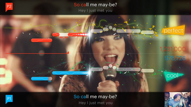 singstar-ultimate-party-screen-02-ps4-eu-31oct14