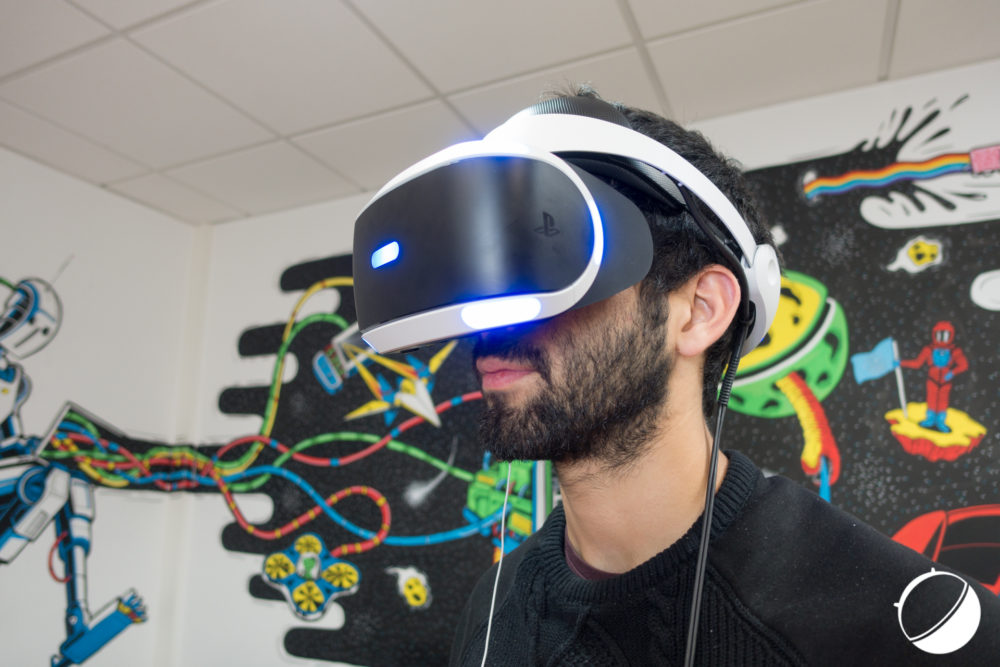 sony-playstation-vr-10-sur-25