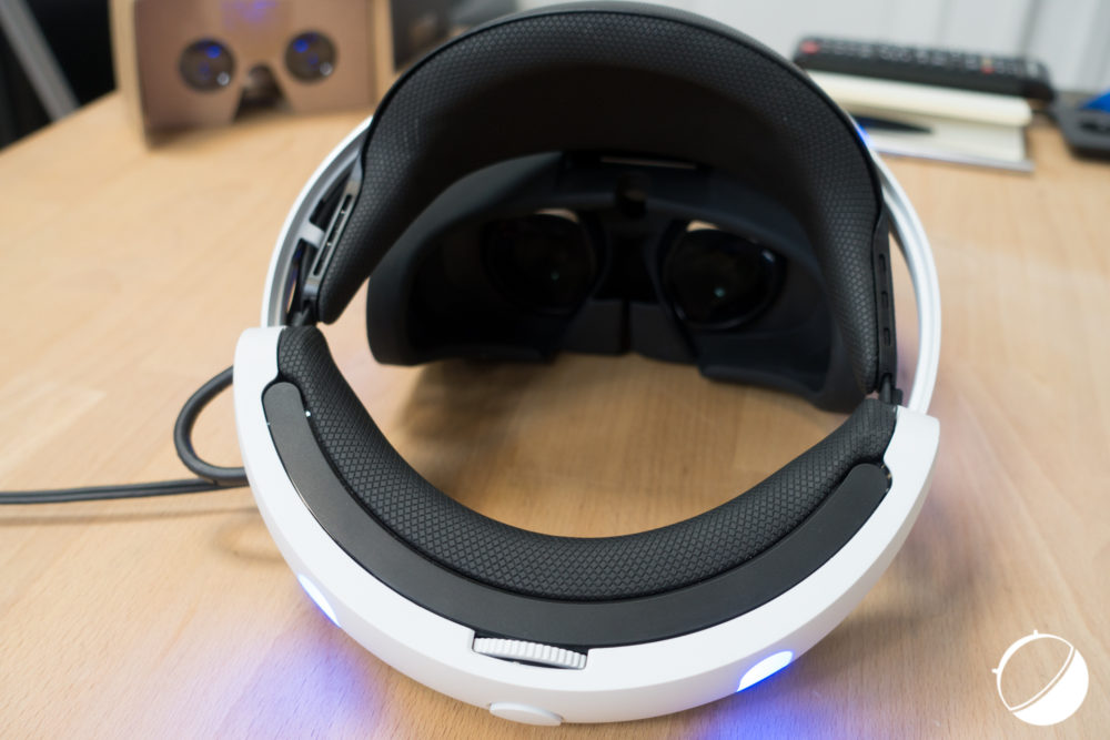 sony-playstation-vr-11-sur-25