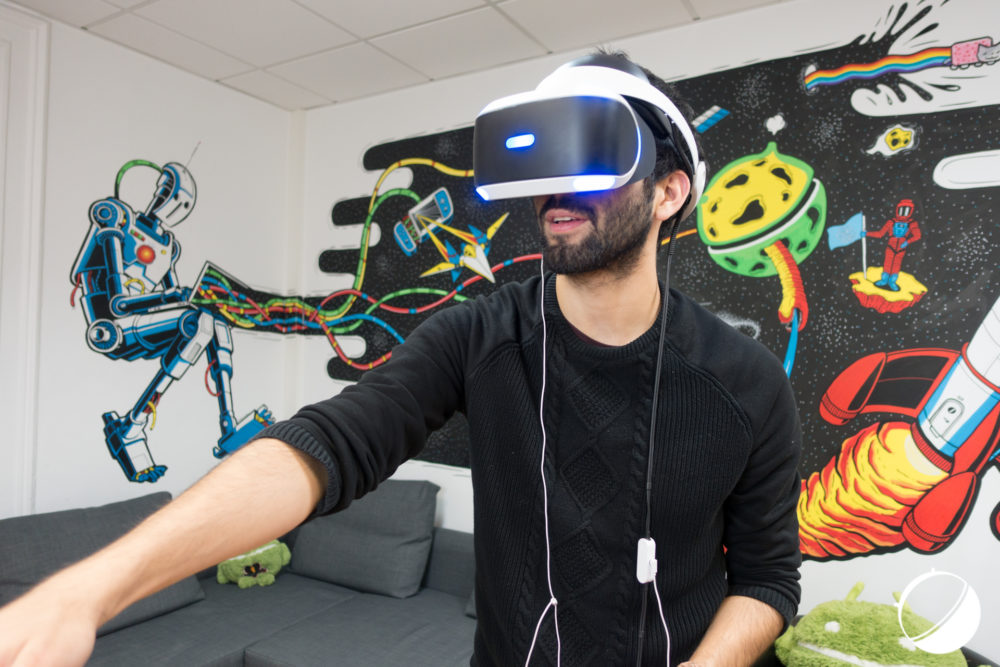 sony-playstation-vr-13-sur-25
