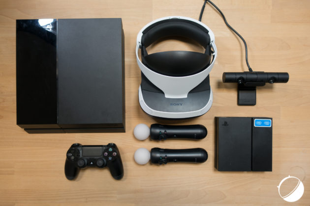 sony-playstation-vr-16-sur-25