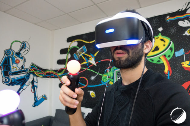 sony-playstation-vr-25-sur-25