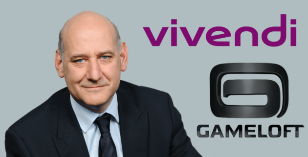 stephane_roussel_gameloft-vivendi