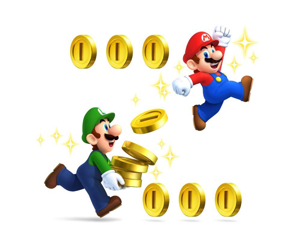 super-mario-run-succes-gold-or