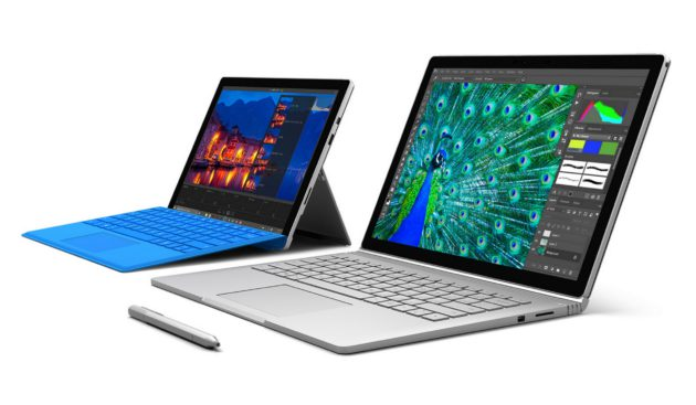 surface-pro-4-surface-book-microsoft