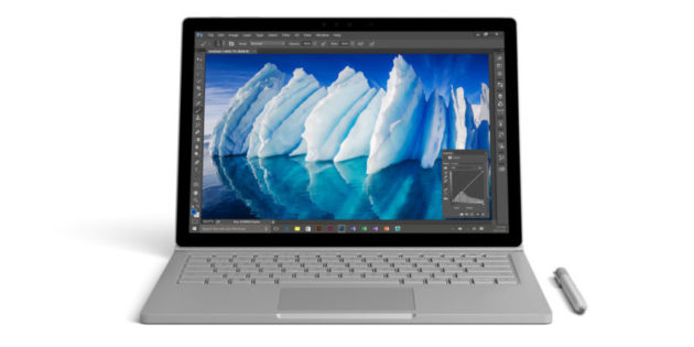 surface_book-796x398