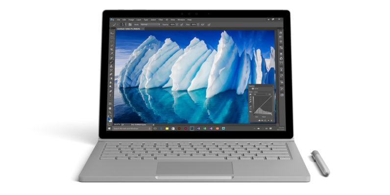 Microsoft Surface : rendez-vous à 16h pour suivre la conférence
