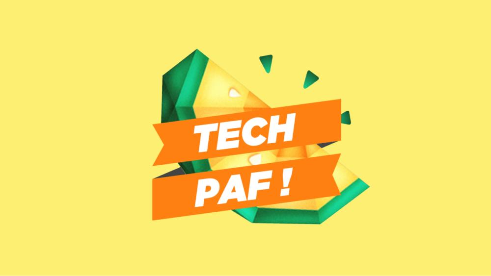tech-paf-logo
