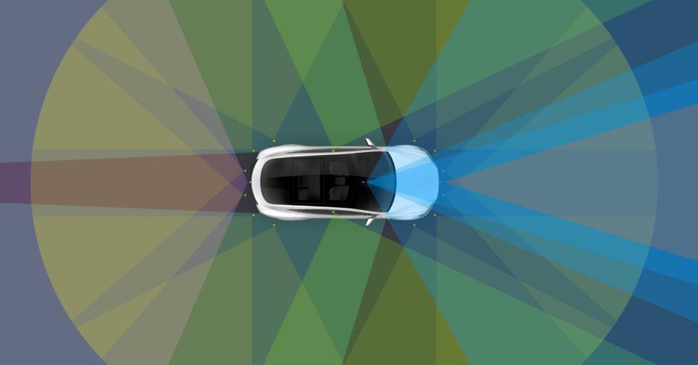 tesla-self-driving-2