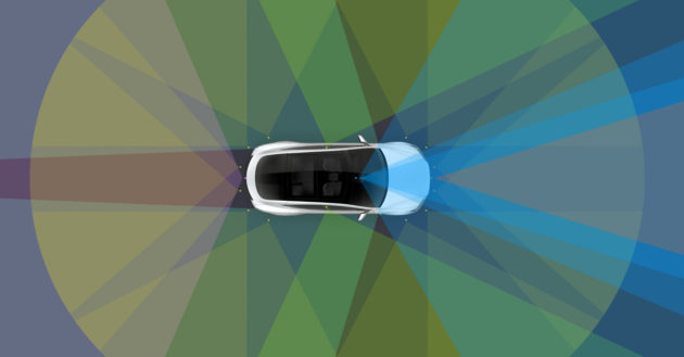 tesla-self-driving-2