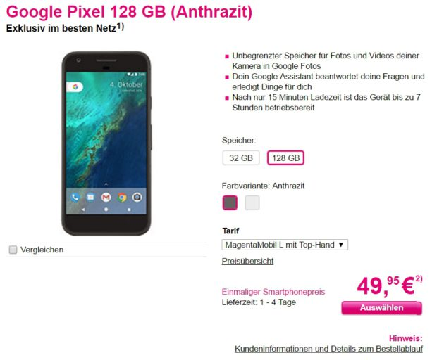 tmobile-en-stock-pixel-octobre-google