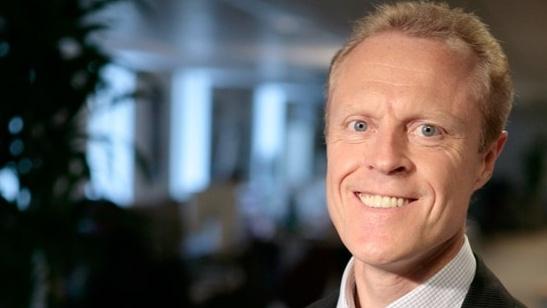 Michel Guillemot, co-fondateur et ex-PDG de Gameloft